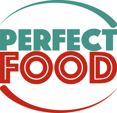 Perfect Food